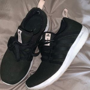 Adidas climacool fresh bounce sneakers